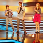TNS6 Group Performance