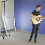 BuzzLocal.tv Live Song